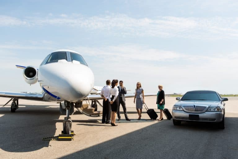 boston-lane-limousine-private-airport-pickups
